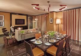 The Chatwal, a <b>Luxury Collection</b> Hotel, <b>New</b> York City, <b>New</b> York ...