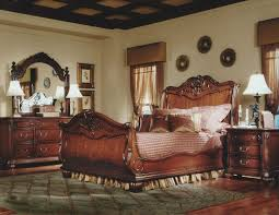 carved bedroom furniture silver living room