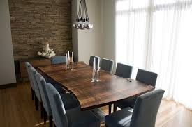 dining table that seats 10: wonderful seat dining table and chairs best kitchen image inside seat square intended for dining table to seat  modern