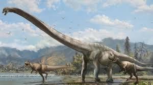 Resultado de imagen de dinosaurio