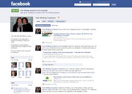 about facebook essay about facebook