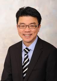 fertility doctors victoria ivf treatment monash ivf dr peter yong