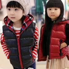 ملابس اولاد لشتاء images?q=tbn:ANd9GcT