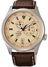 <b>Часы Orient ET0N003Y</b> - купить мужские наручные <b>часы</b> в ...
