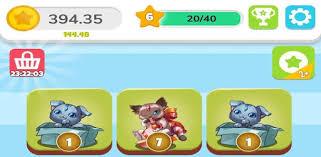 <b>Cute Cat</b> Go Go - Apps on Google Play