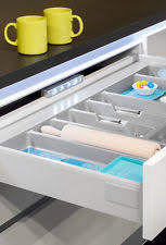soft close drawers box: soft close kitchen drawer box complete fira tested