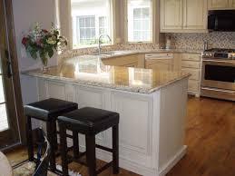Kitchen Cabinet Painting Professional Kitchen Cabinet Painters Toronto Monsterlune
