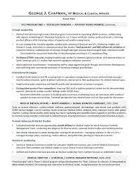 psychology essay writing service   buy essay online uk psychology essay writing service