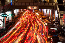 Image result for website traffic,Buying Website Traffic
