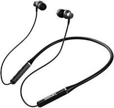 <b>Lenovo HE05 Pro</b> Bluetooth Headset Price in India - Buy <b>Lenovo</b> ...