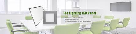<b>NB LED</b> LIGHT -
