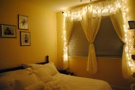 romantic christmas bedroom lighting ideas with super bright clear excerpt decorating bedroom decorating ideas bedroom lighting ideas christmas lights ikea