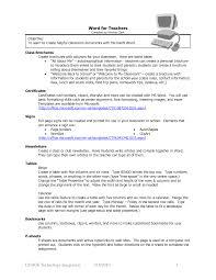 wordperfect resume templates  free training certificate templates    wordperfect resume templates