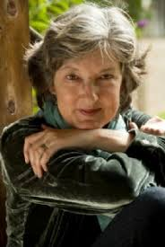 war no more  three centuries of american anti war and peace        barbara kingsolver  agb
