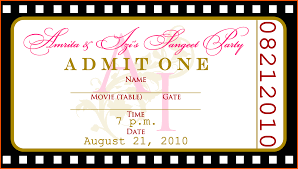 doc template tickets best ideas about ticket doc850358 concert tickets template printable concert ticket template tickets