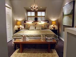 images bedroom arrangement design arrangement ideas bedroomdo master bedroom furniture bedroom furniture placement ideas