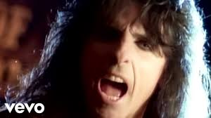 <b>Alice Cooper</b> - House of Fire (Official Music Video) - YouTube