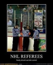 Zebras - Referees on Pinterest | Roller Derby, NFL and Football via Relatably.com