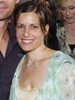 Melanie Ann Shatner - 134495.1