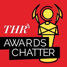 Awards Chatter