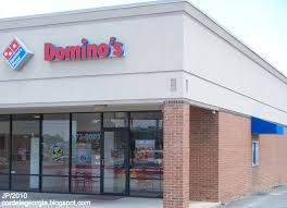 restaurant fast food menu mcdonald s dq bk hamburger pizza mexican domino s pizza delivery cordele domino s pizza take out restaurant 401 pecan street south cordele ga 31015 229 273 0003