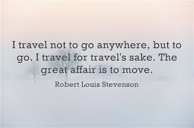 Image result for images for travel -- where to go