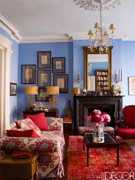 Rugs In Living Rooms 30 Best Living Room Rugs Best Ideas For Area Rugs