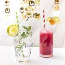 Пластиковый <b>стакан</b> для напитков Superglas Club No <b>300 мл</b> ...