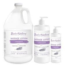 "Massage Professional – Tagged ""<b>Massage Creams</b> & Lotions ..."