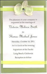 sample wedding invitation wording gangcraft net simple wedding invitations wording iidaemilia wedding invitations