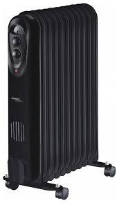 <b>Масляный радиатор Scarlett SC</b> 21.2311 S3B — купить по ...