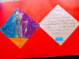 My Adventures In Teaching July 2013