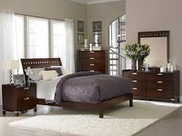 Modern Bedroom Set White King Bedroom Furniture Set Full Size Of Home Interiorers