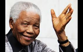 nelson-mandela-granddaughter-tukwini-mandela-ftr (Getty Images). With the death of Nelson Mandela yesterday, I started thinking about the legacy that he ... - nelson-mandela-granddaughter-tukwini-mandela-ftr