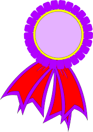 door prize template clipart best prize clipart