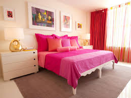 bedroom bedding industrial bedside lamps custom  ways to make your bedroom feel like a boutique hotel decorating and d