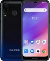 Мобильные <b>телефоны Prestigio</b> - каталог цен, где купить в ...