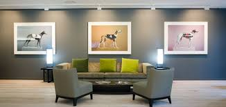 1000 images about reception interiors on pinterest reception desks commercial interiors and reception areas office reception design captivating receptionist office interior design implemented