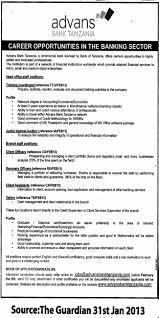 job description internal auditors job description