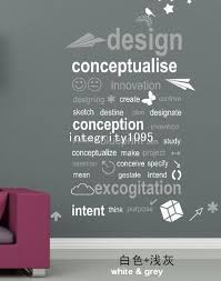 cheap wall quotes wall sticker buy directly from china suppliersvinyl graphic designs are new method of home office interior decorationwonderful easy amazing wall quotes office