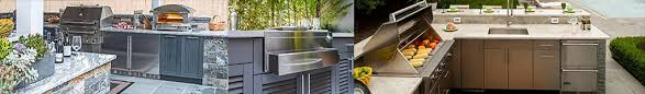 Does <b>Stainless Steel</b> Rust? What it Means for Your <b>Outdoor</b> Kitchen
