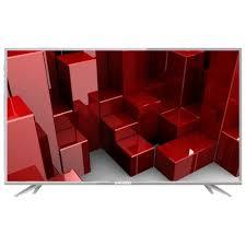 Характеристики модели <b>Телевизор Shivaki STV</b>-<b>49LED16</b> на ...