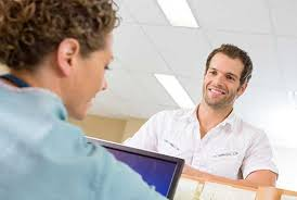Image result for find more information like reviews for the healthcare professional you are looking up