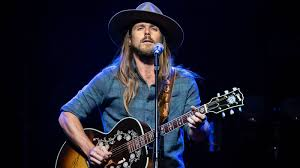For Lukas Nelson, <b>Neil Young</b> was musical hero and then onstage ...