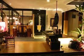 asian kitchen design decorating ideas interior japanese kitchen   modern oriental interior design asian style house d