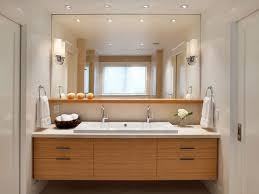 unique bathroom lighting ideas overview with pictures gt exclusive bathroom lighting ideas tips raftertales