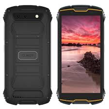 Best <b>waterproof</b> phone outdoor Online Shopping | Gearbest.com ...