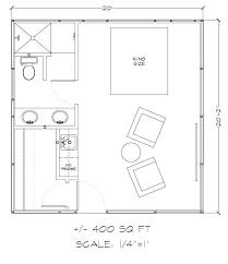 Square Feet Square Feet Tiny House Floor Plans  small     Square Feet Square Feet Tiny House Floor Plans