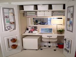 small home office in bedroom home office luxury bedroom office decorating cheap office decorating ideas