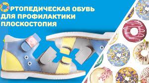 <b>Tapiboo</b> Алматы - <b>Tapiboo</b> Алматы shared a product. | Facebook